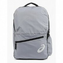 Рюкзак ASICS 3033A408 020 EVERYDAY BACKPACK